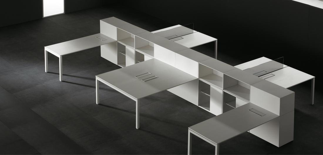 mobiliario-oficina-f25-blanco