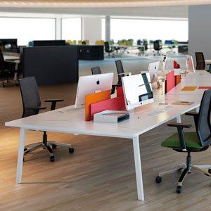 mesa-oficina-M10-slider